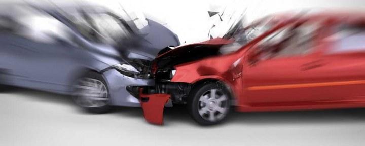 Trafik Kazalarından Doğan Tazminat Hakları
