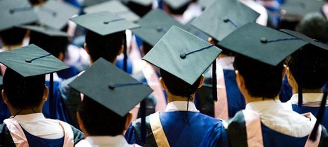 Vakıf Üniversitelerince Haksız Alınan Ücretlerin İadesi